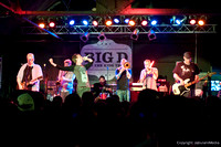 big d release show (hi res)-20