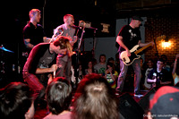 big d release show (hi res)-8
