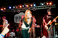 big d release show (hi res)-16